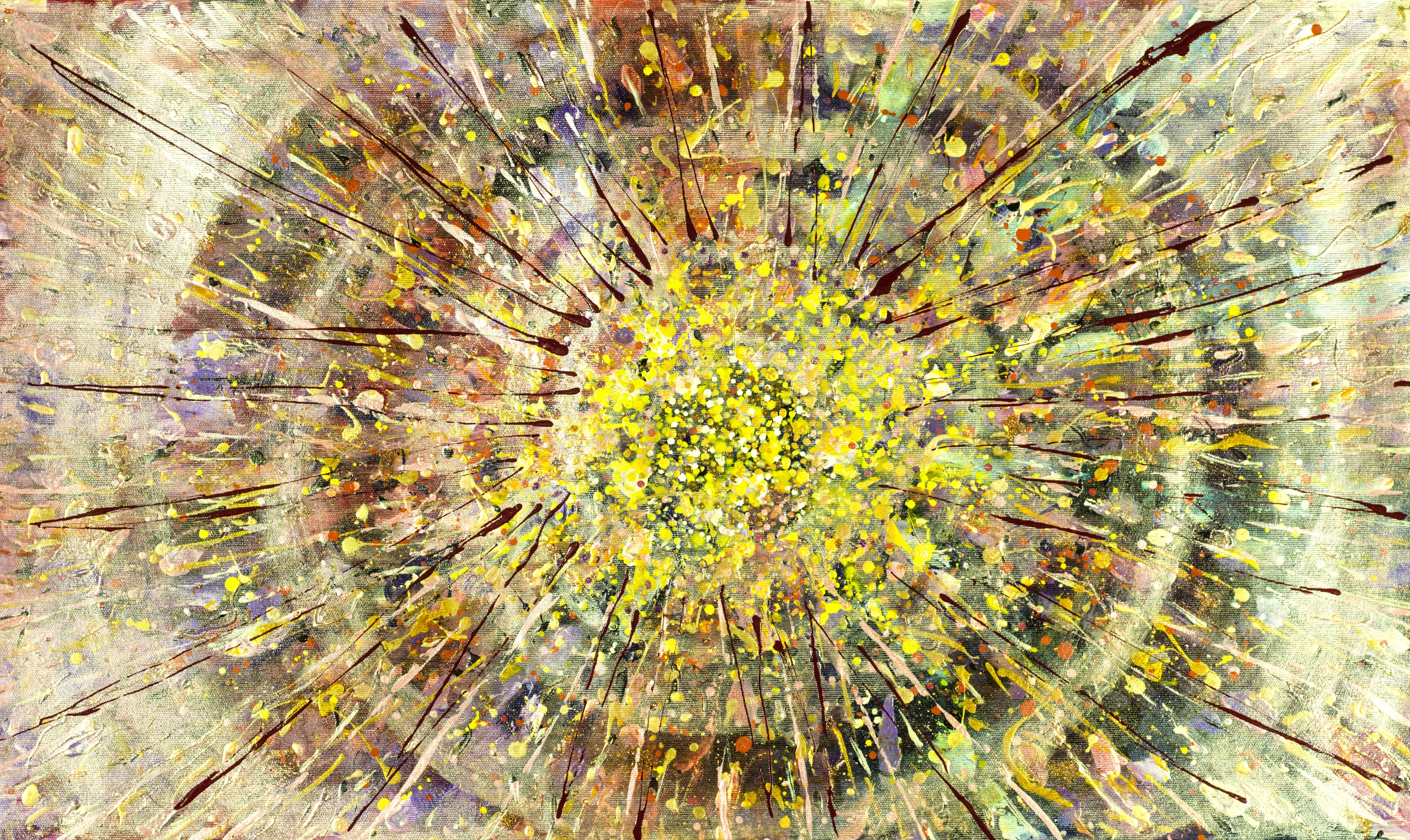 canvas-1905721