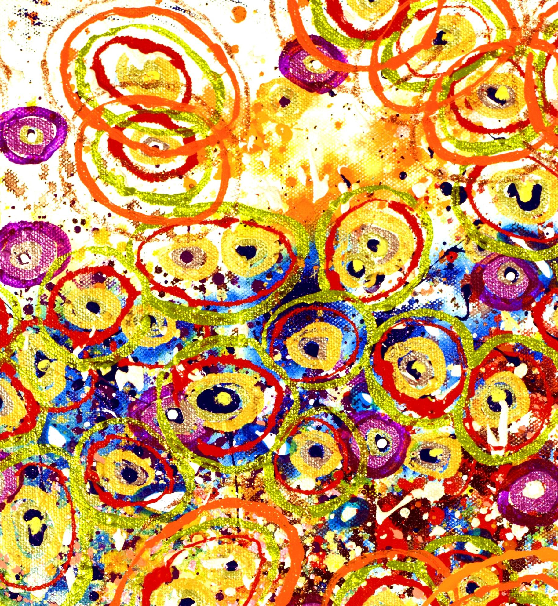 canvas-1905723_2