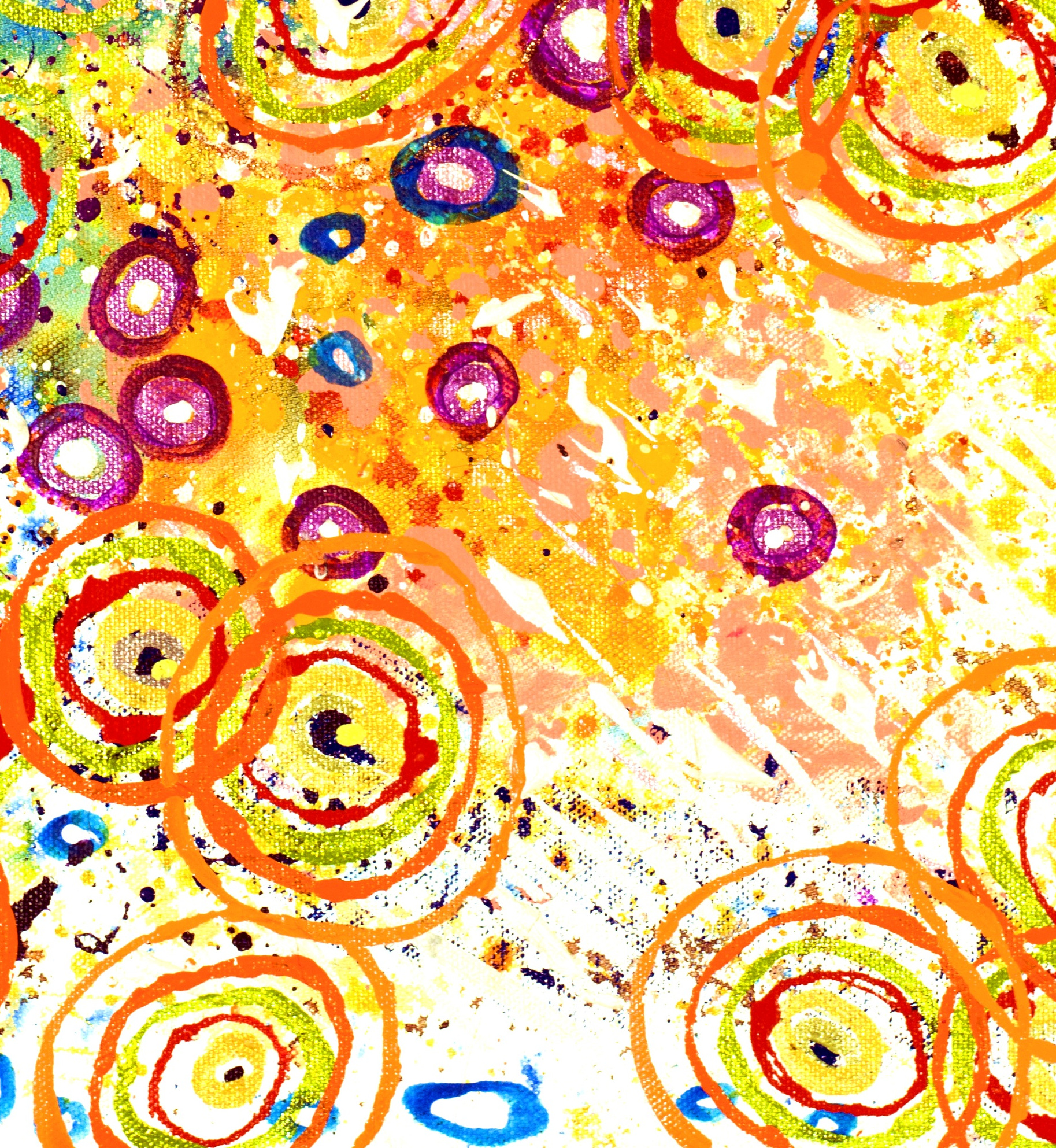 canvas-1905723_5