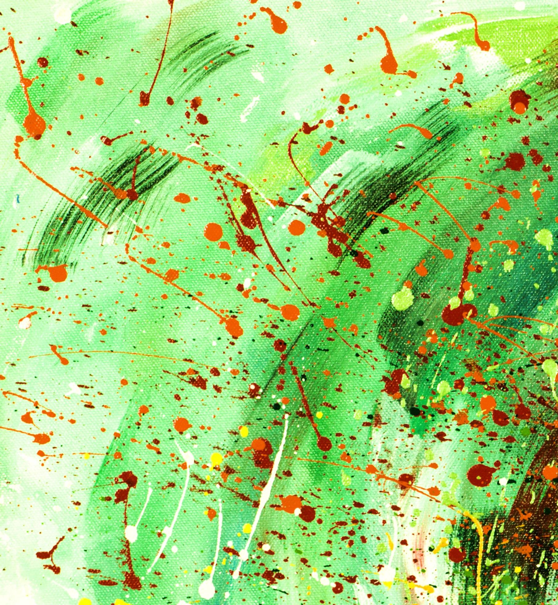 canvas-1905725_1