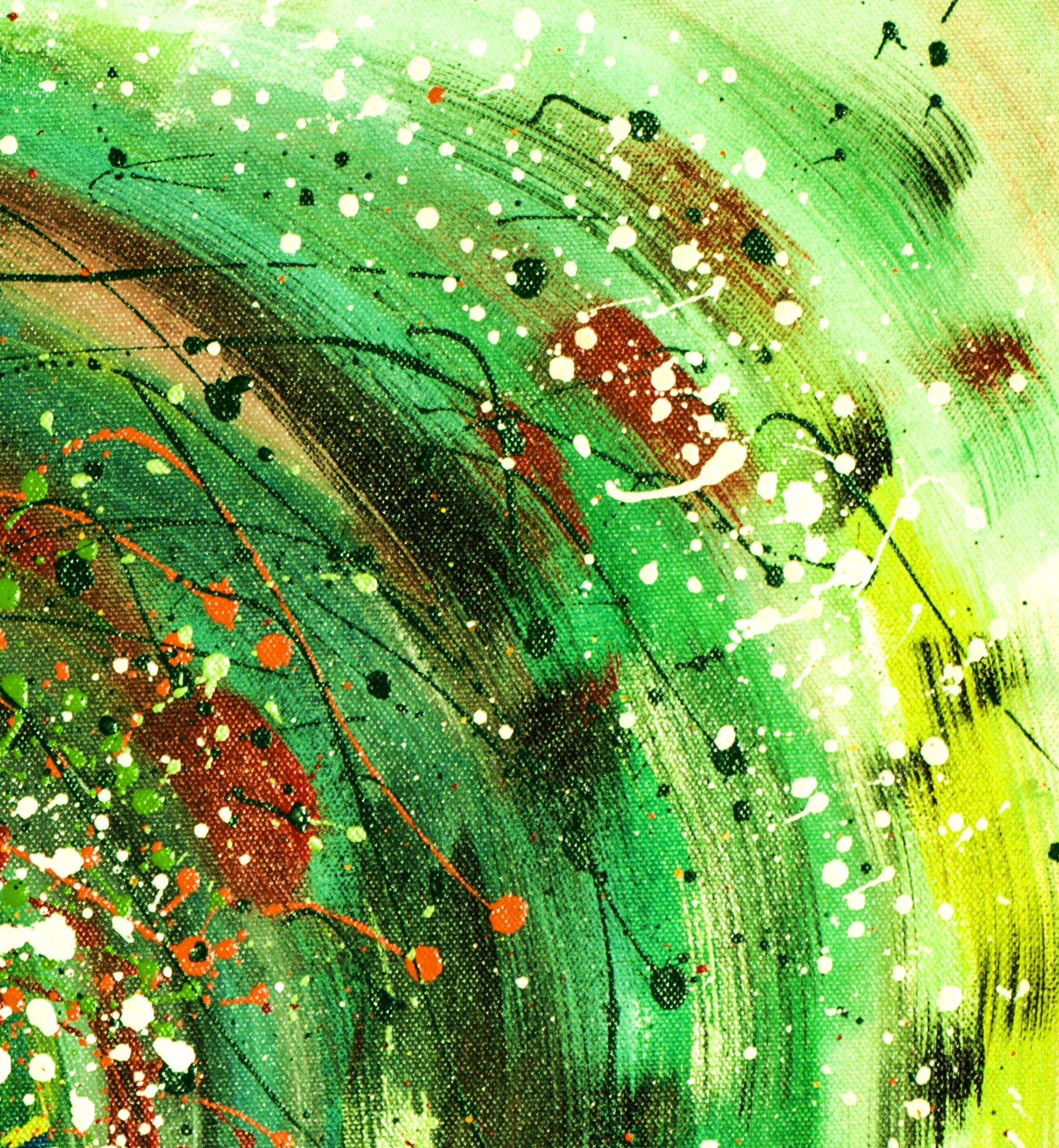 canvas-1905725_3