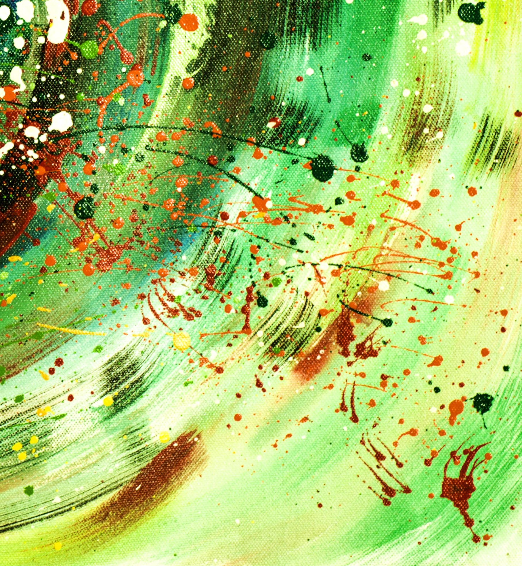 canvas-1905725_6