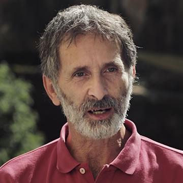 Montecucco Nitamo Federico