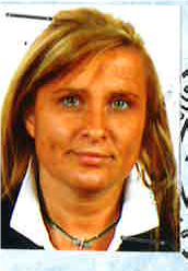 Minuzzo Nadia
