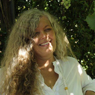 Martensson Jessica